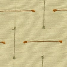Gimlet Decorator Fabric by RM Coco