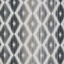 Harbor Mist Decorator Fabric by Scalamandre