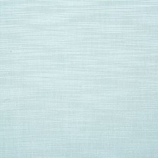 Seafoam Solid Decorator Fabric by Pindler