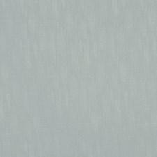 Sea Moss Decorator Fabric by RM Coco