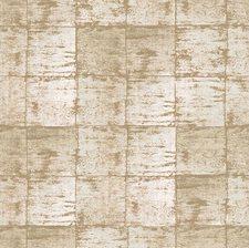 Silver Novelty Decorator Fabric by Kravet