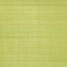 Chartreuse Decorator Fabric by Scalamandre