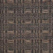 Black/Mouse Decorator Fabric by Scalamandre