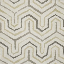 Aztec Decorator Fabric by Maxwell