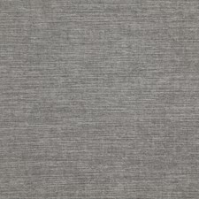 Pelican Decorator Fabric by Maxwell