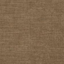 Dijon Decorator Fabric by Maxwell