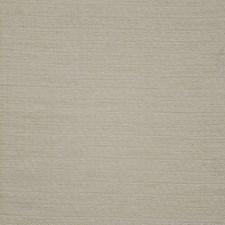 Eucalyptus Decorator Fabric by Maxwell