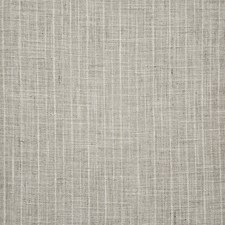 Oyster Decorator Fabric by Maxwell