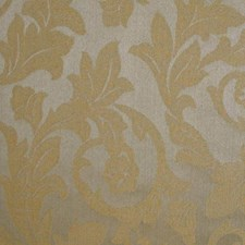 Brownstone Decorator Fabric by RM Coco
