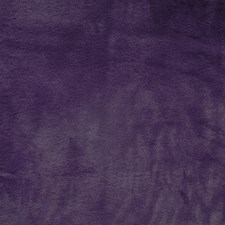 Plum Decorator Fabric by Maxwell