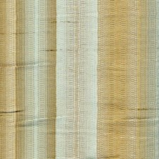 Oasis Decorator Fabric by RM Coco