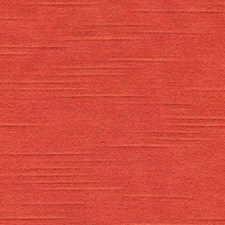 Neon Red Decorator Fabric by RM Coco