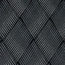 Mercury Decorator Fabric by RM Coco