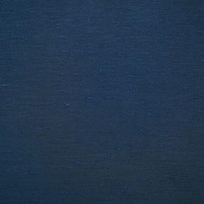 Sapphire Solid Decorator Fabric by Pindler