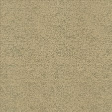 Hemp Decorator Fabric by Kasmir