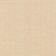 Barley Decorator Fabric by Kasmir