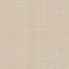 Oak Decorator Fabric by Kasmir