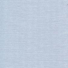 Provence Decorator Fabric by Kasmir