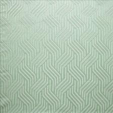 Aquarius Decorator Fabric by Kasmir