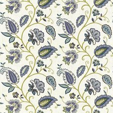 Juniper Decorator Fabric by Kasmir