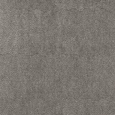 Grey Animal Skins Decorator Fabric by Kravet