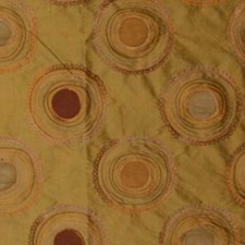 Cinnabar Decorator Fabric by RM Coco