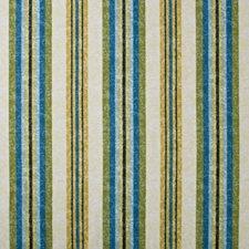 Splash Stripe Sea Breeze by Kasmir