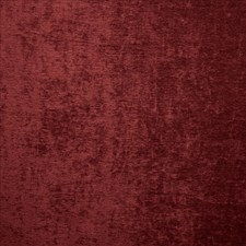 Cabernet Decorator Fabric by Kasmir