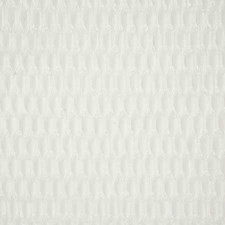 Tusk Decorator Fabric by Pindler