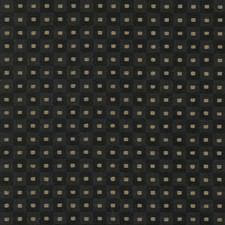 Jet Decorator Fabric by Kasmir