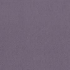 Iris Decorator Fabric by Kasmir