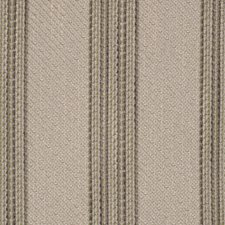 Cypress Decorator Fabric by RM Coco