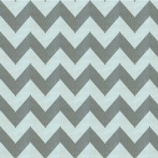 Shadow Modern Decorator Fabric by Kravet