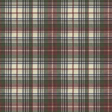 Original Decorator Fabric by Ralph Lauren