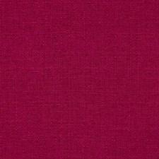 Fuchsia Decorator Fabric by RM Coco