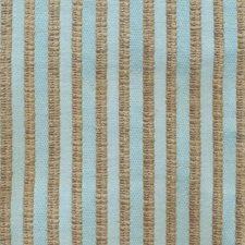 Tidal Pool Decorator Fabric by Kasmir