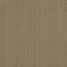 Army Decorator Fabric by Kasmir