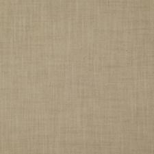 Sea Grass Decorator Fabric by RM Coco