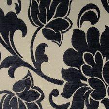 STROLL 68J6361 by JF Fabrics