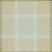 Celadon Chenille Decorator Fabric by Duralee