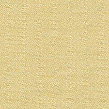 Topaz Decorator Fabric by Duralee