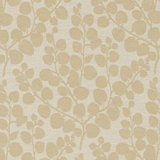 Bisque Chenille Decorator Fabric by Duralee