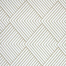 Camel Decorator Fabric by Scalamandre