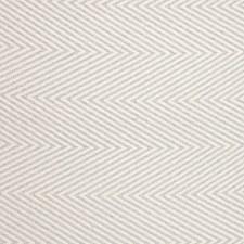Horizon Decorator Fabric by Scalamandre