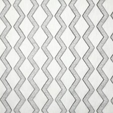 Slate Contemporary Decorator Fabric by Pindler