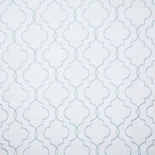 Sky Decorator Fabric by Pindler