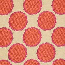SWANSON 42J6641 by JF Fabrics