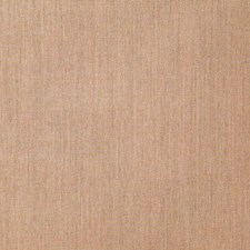 Rosewood Solid Decorator Fabric by Pindler