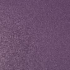 Grape Solids Decorator Fabric by Kravet