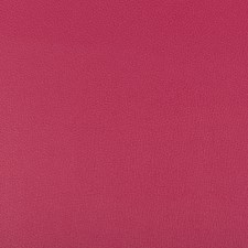 Fuschia Solids Decorator Fabric by Kravet